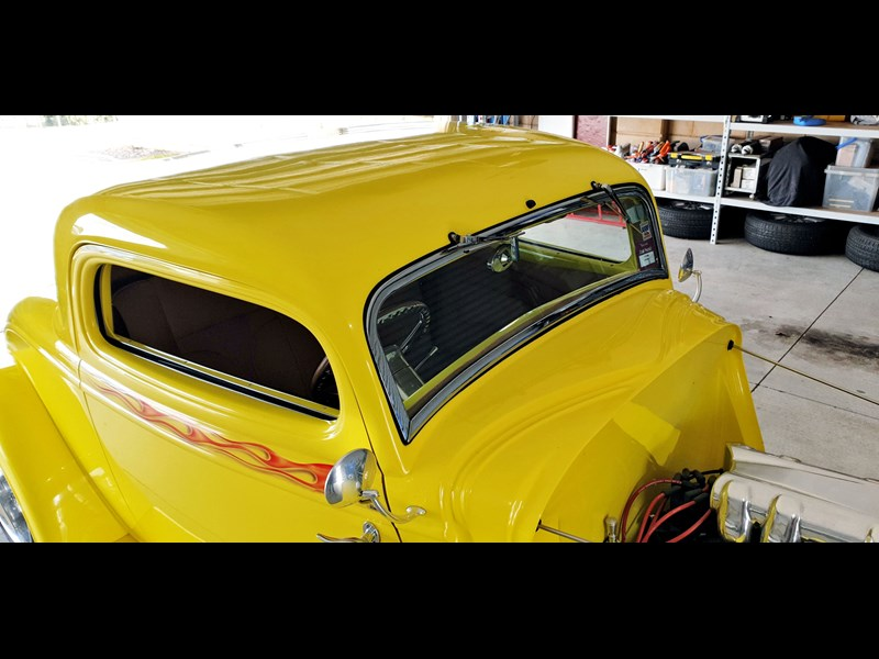 hot rod 3 window coupe 825294 015