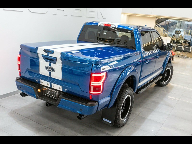 ford f150 825147 017