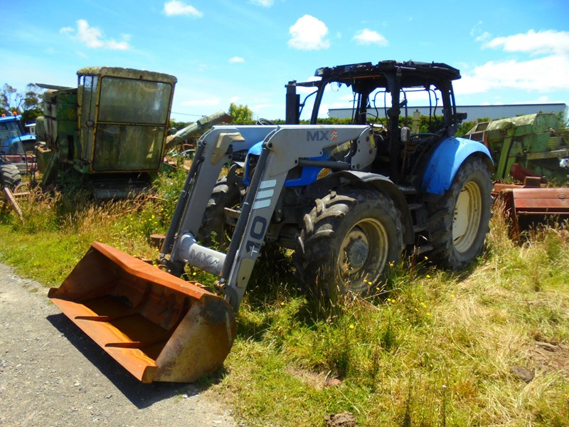 new holland t6020 825439 001