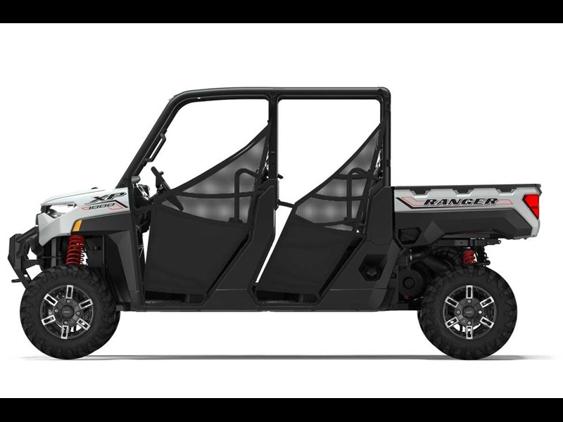 polaris ranger crew xp 1000 eps 735870 005