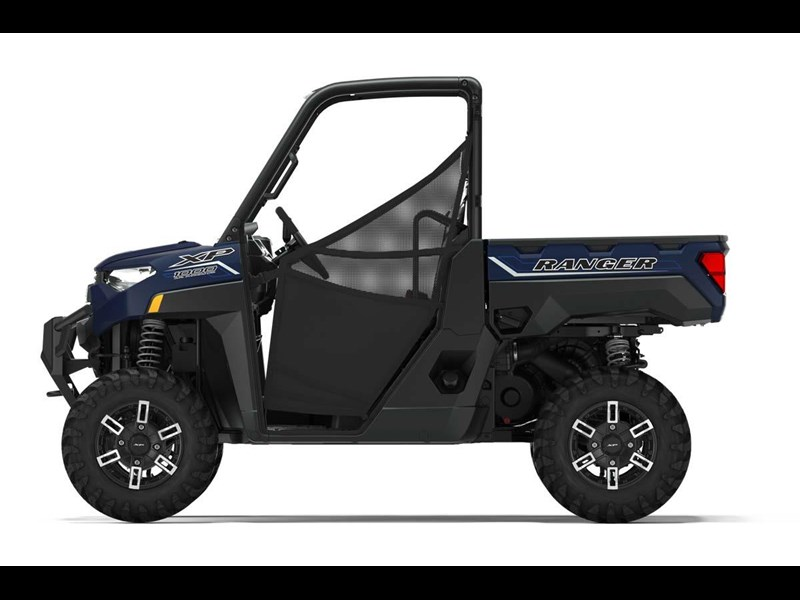polaris ranger xp 1000 hd eps 728238 009
