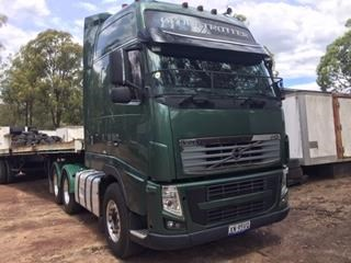 volvo fh700 825701 001