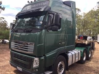 volvo fh700 825701 005