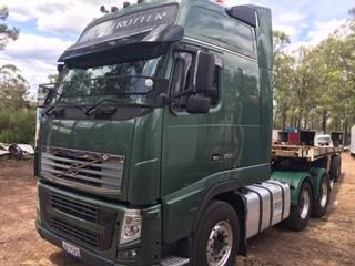 volvo fh700 825701 007