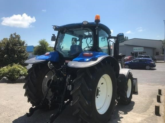 new holland t6020 826025 009