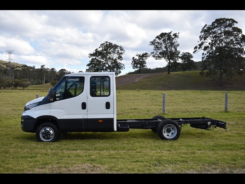 iveco daily 50c21 808085 001