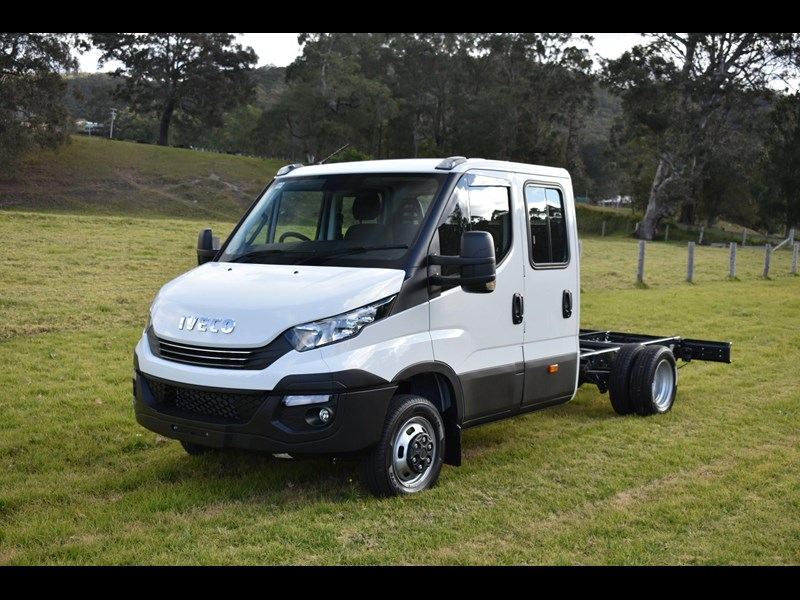 iveco daily 50c21 808085 011