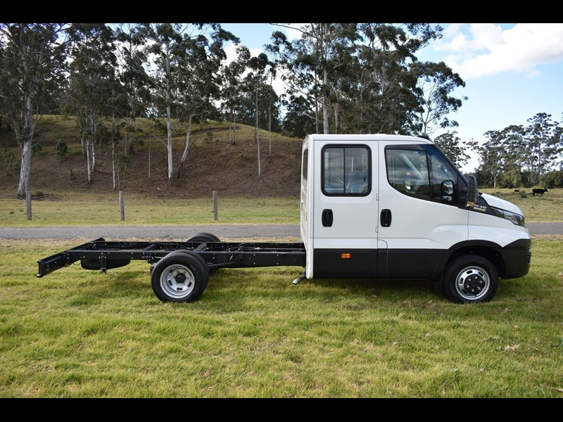 iveco daily 50c21 808085 007