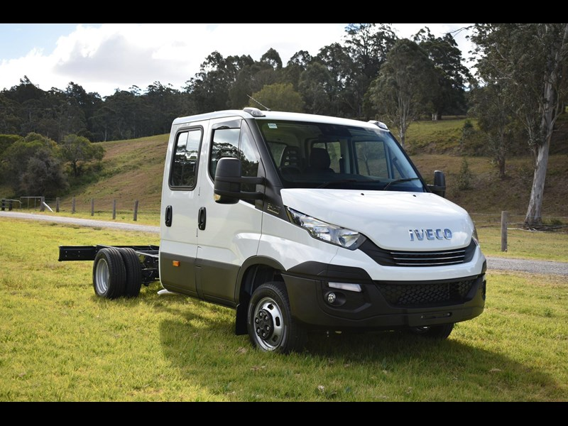 iveco daily 50c21 808085 003
