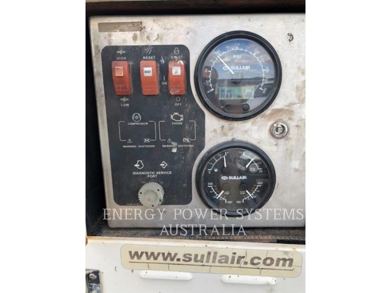 sullair 750cfm 184656 009