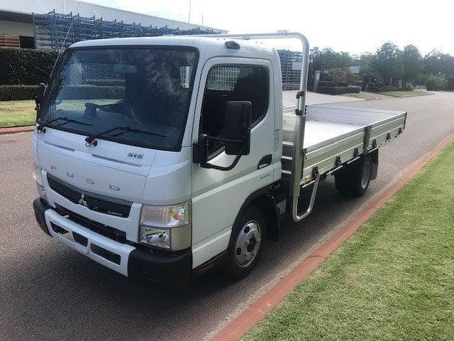 fuso canter 515 wide 790322 009