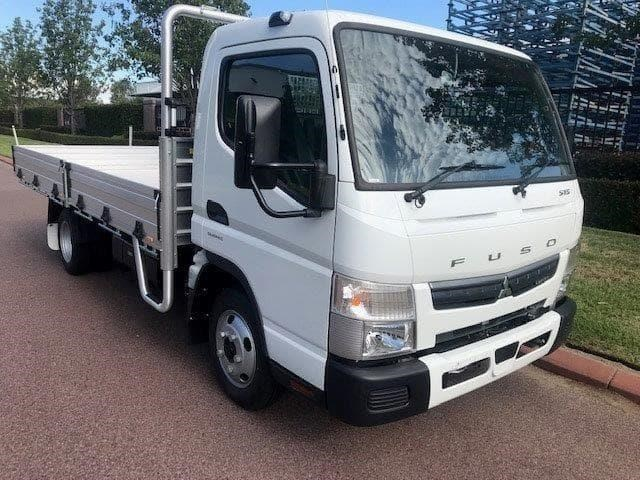 fuso canter 515 wide 790322 003
