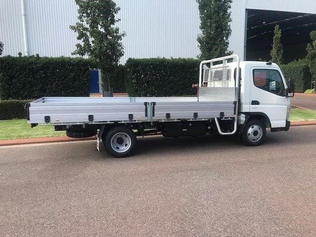 fuso canter 515 wide 790322 023
