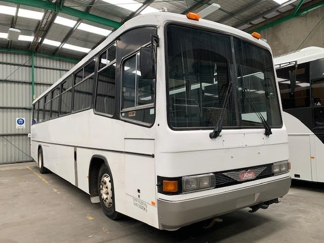 hino coach rg197 large side bins 827469 001