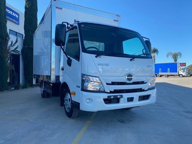 hino other 828403 011