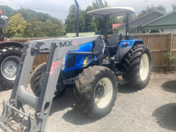 new holland t5060 758604 001