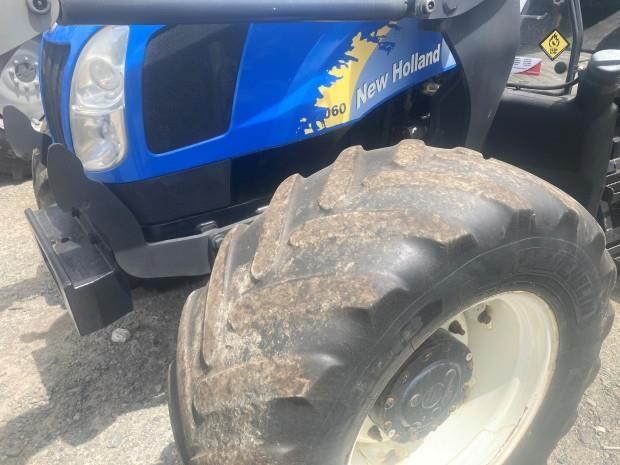 new holland t5060 758604 021