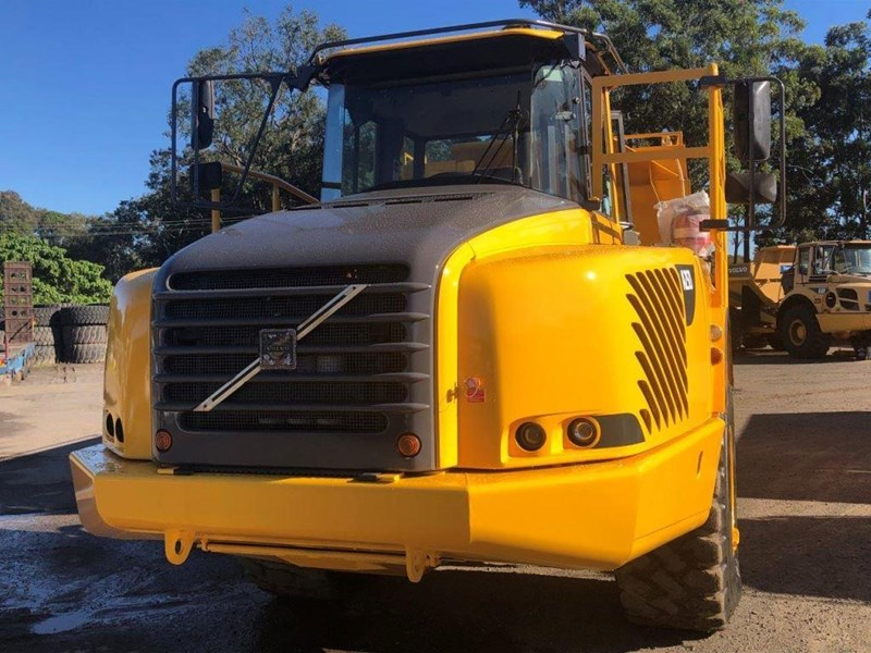 volvo a25d 832385 003