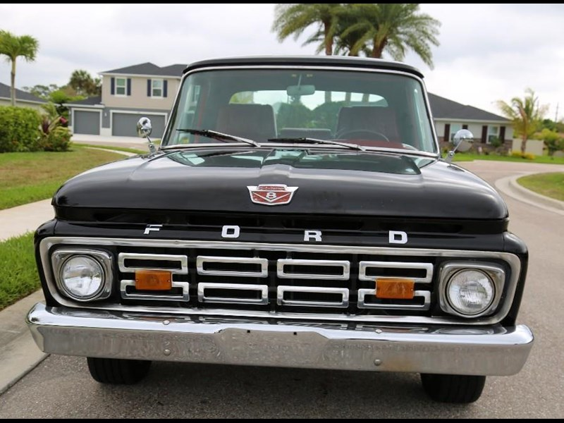 ford f100 835411 019