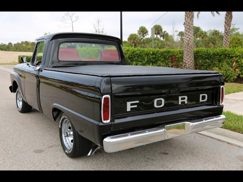 ford f100 835411 015
