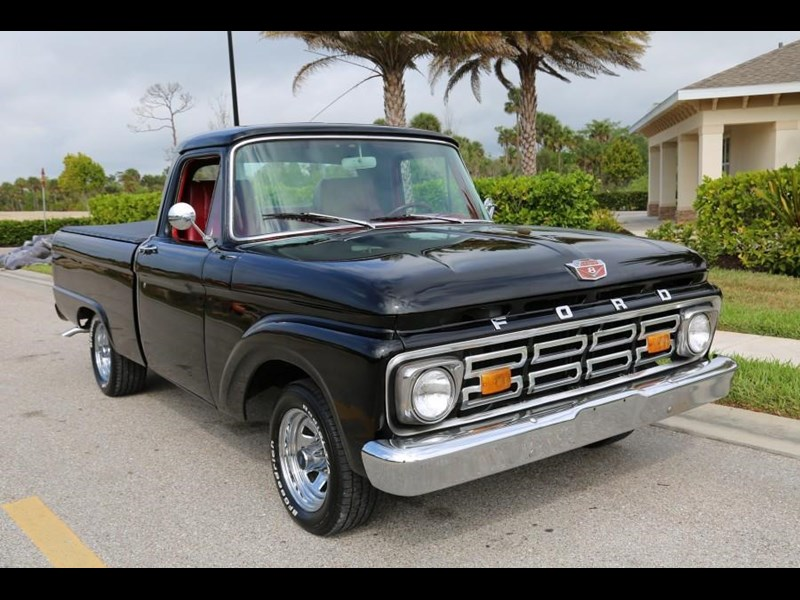 ford f100 835411 021