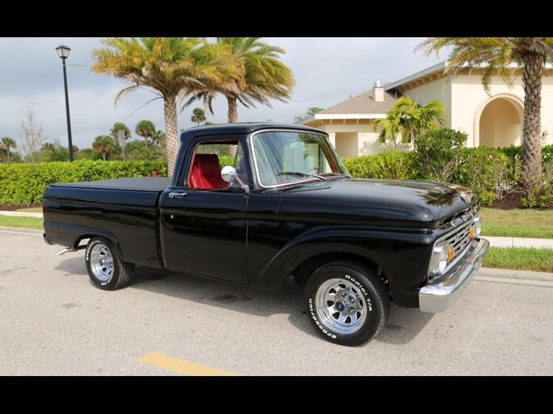 ford f100 835411 023