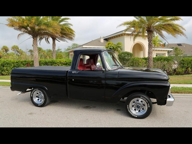 ford f100 835411 025