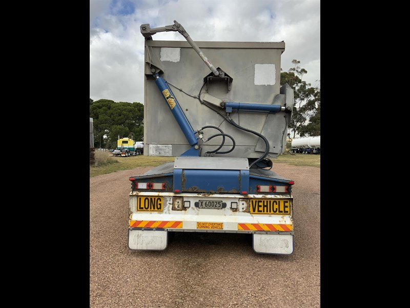 muscat mt2103 b double side tippers 835992 047
