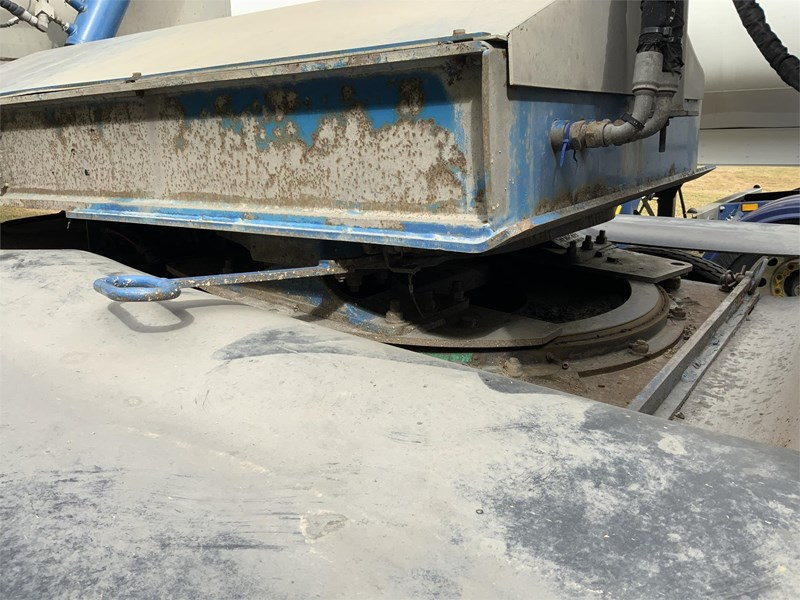 muscat mt2103 b double side tippers 835992 029