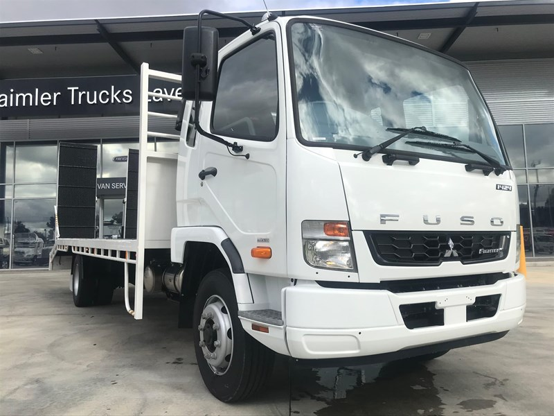 fuso fighter fk62 830910 071