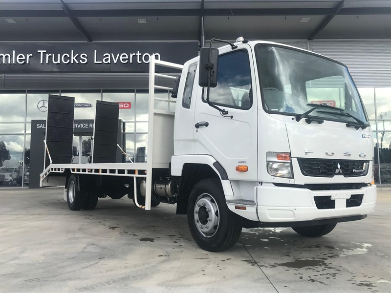 fuso fighter fk62 830910 001