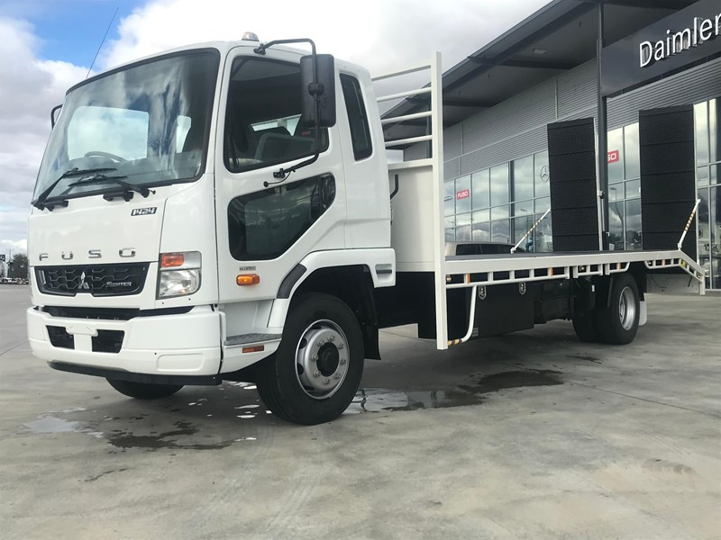 fuso fighter fk62 830910 017