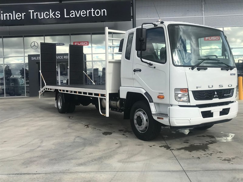 fuso fighter fk62 830910 019