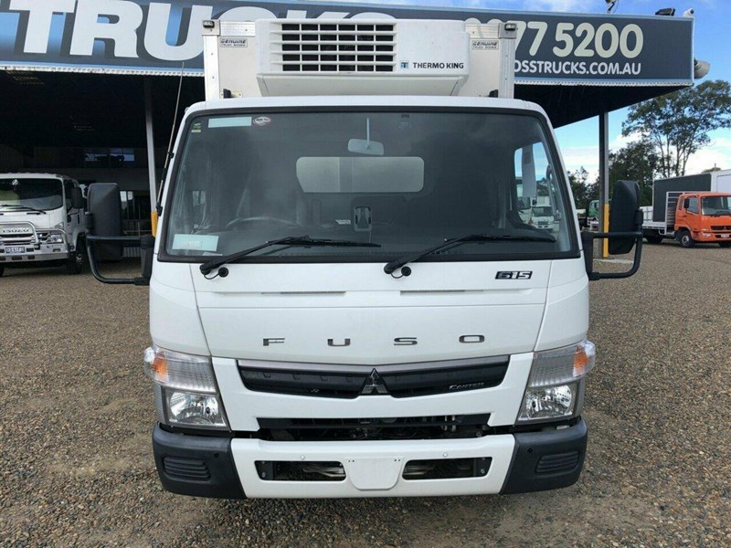 fuso canter 838162 003