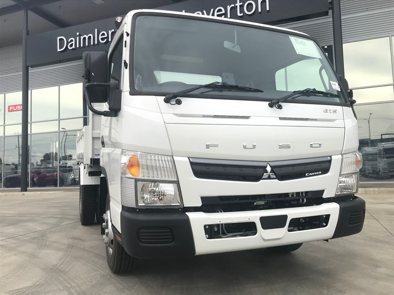 fuso canter 820401 029
