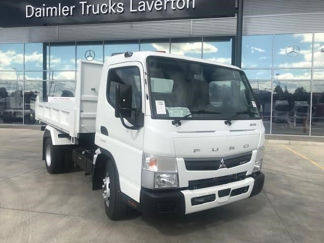 fuso canter 820401 079