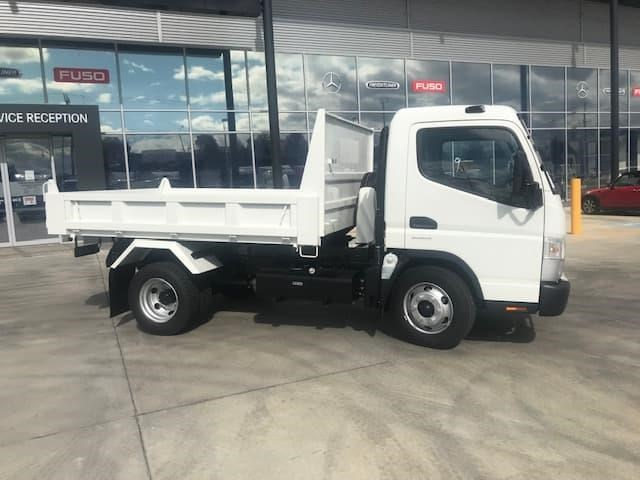 fuso canter 820401 083