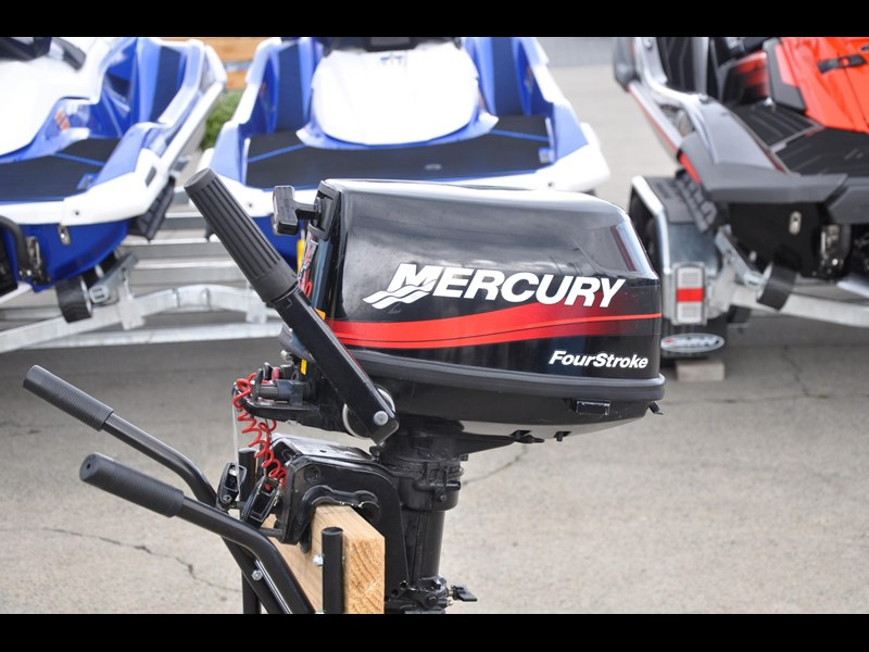 mercury 5hp 838609 005