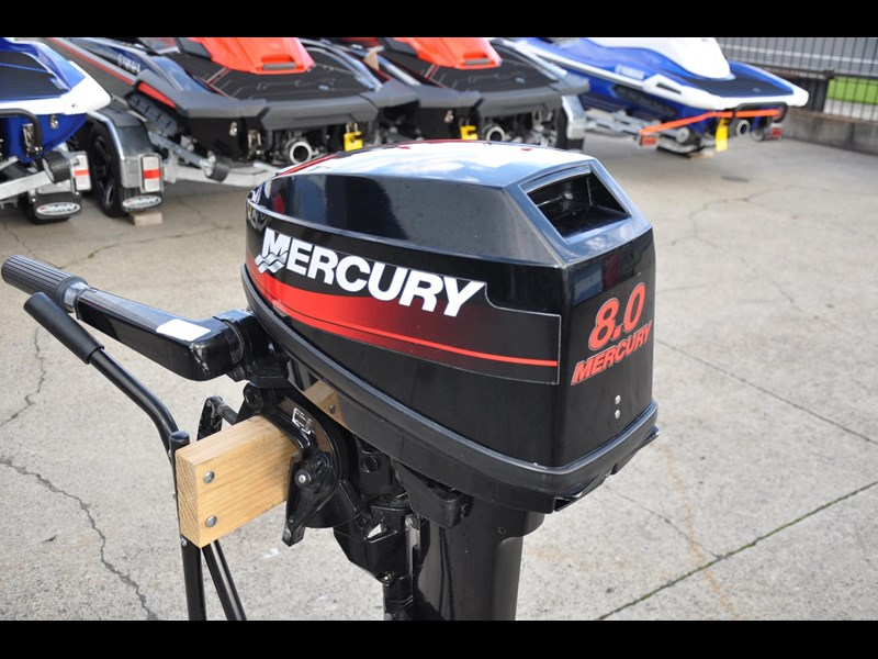 mercury 8-hp 838610 005