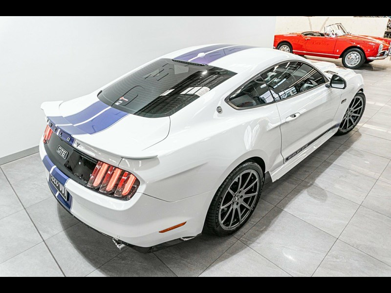 ford mustang 838608 025