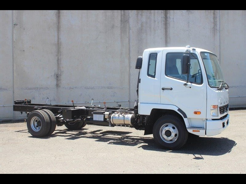 fuso fighter 828155 033
