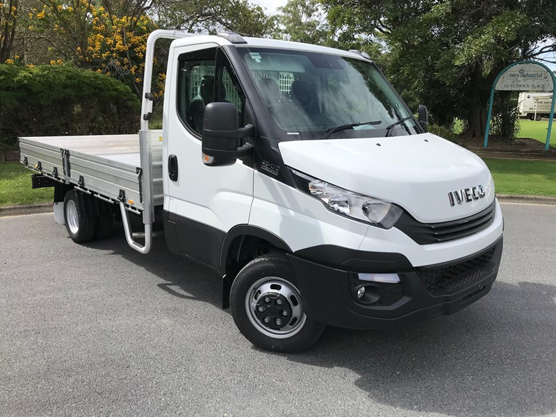 iveco daily 795342 025