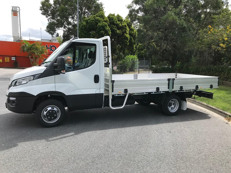 iveco daily 795342 033