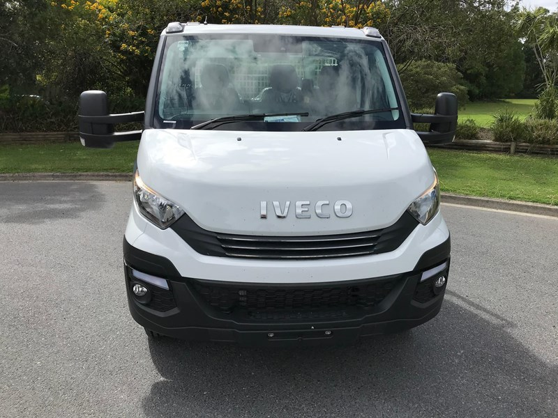 iveco daily 795342 031