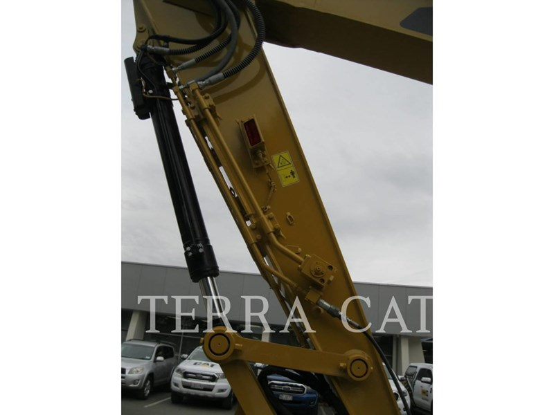 caterpillar 313fl 839920 039