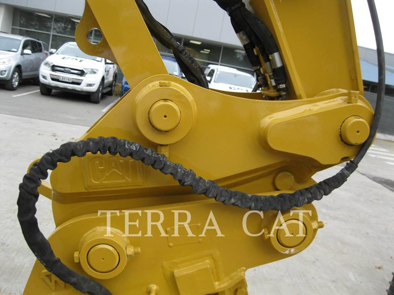 caterpillar 313fl 839920 043