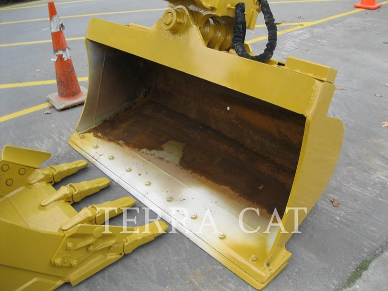 caterpillar 313fl 839920 047
