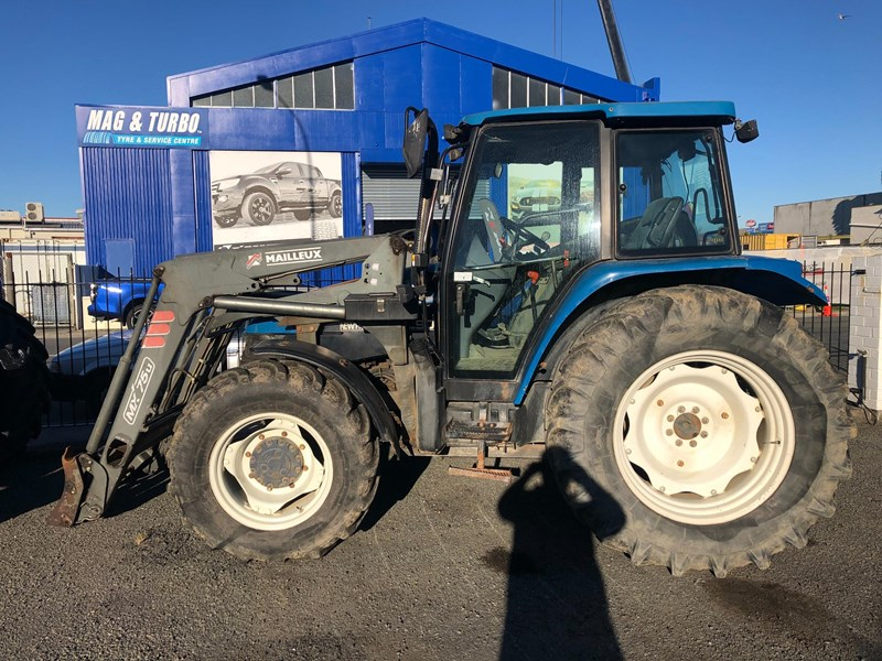 new holland tl90 841571 001
