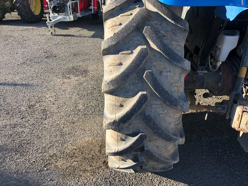 new holland tl90 841571 007