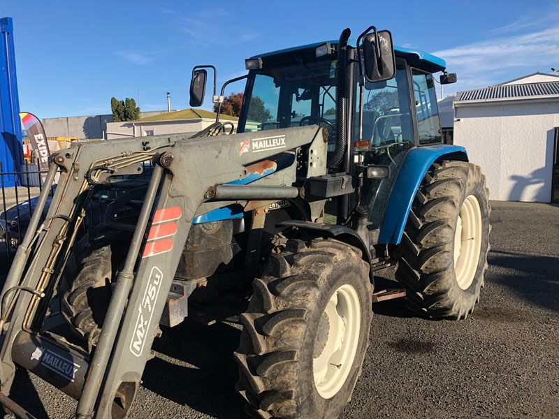 new holland tl90 841571 009